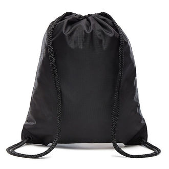 Sac à dos  VANS - MN LEAGUE BENCH - Noir / Multi, VANS