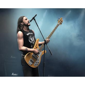 Figurine Motörhead - Lemmy, KNUCKLEBONZ, Motörhead
