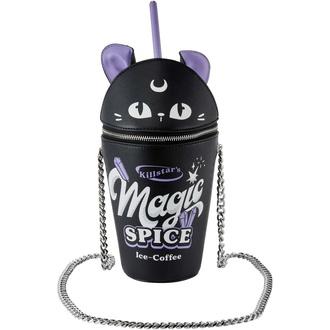 Sac à main (sac) KILLSTAR - Magic Spice - NOIR, KILLSTAR