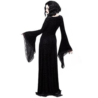 Robe KILLSTAR - Mai - NOIR, KILLSTAR