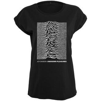 tee-shirt métal pour hommes Joy Division - URBAN CLASSICS - URBAN CLASSICS, URBAN CLASSICS, Joy Division