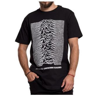 T-shirt Joy Division pour homme, NNM, Joy Division
