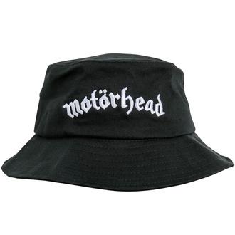 Chapeau Motörhead - black, NNM, Motörhead