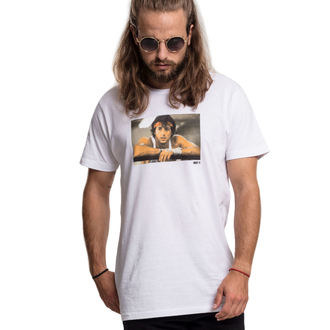 t-shirt de film pour hommes Rocky - Break - NNM, NNM, Rocky