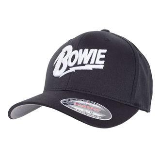 Casquette David Bowie, NNM, David Bowie