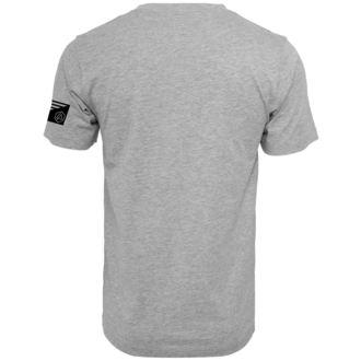 tee-shirt métal pour hommes Linkin Park - Patches - NNM, NNM, Linkin Park
