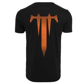 tee-shirt métal pour hommes Trivium - Ascendancy -, Trivium