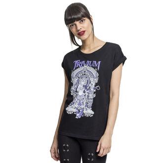 tee-shirt métal pour femmes Trivium - Durga -, Trivium