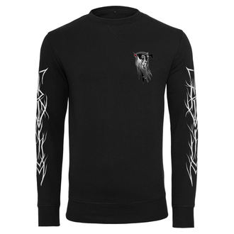 tee-shirt métal pour hommes Trivium - Pointing Reaper - NNM