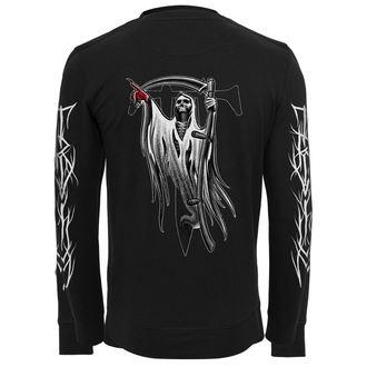 tee-shirt métal pour hommes Trivium - Pointing Reaper -, Trivium