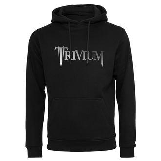 sweat-shirt avec capuche pour hommes Trivium - Logo -, Trivium