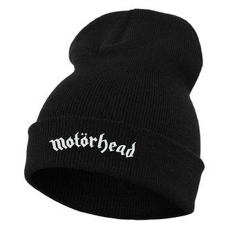 Bonnet Motörhead, Motörhead