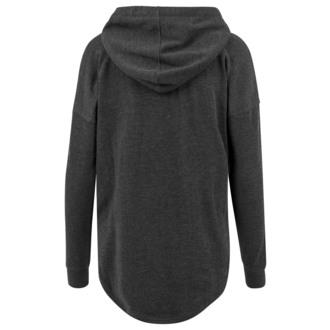 sweat-shirt avec capuche pour femmes Linkin Park - One More Light - NNM, NNM, Linkin Park