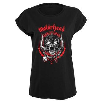 tee-shirt métal pour femmes Motörhead - Razor - NNM, NNM, Motörhead