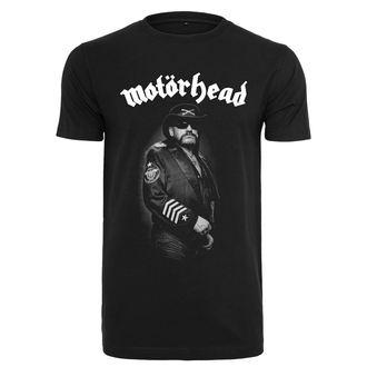 tee-shirt métal pour hommes Motörhead - Lemmy Warpig - NNM, NNM, Motörhead