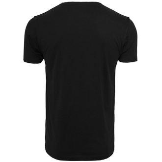 tee-shirt métal pour hommes Motörhead - Bomber - NNM, NNM, Motörhead