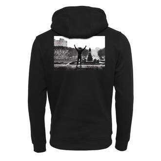 sweat-shirt avec capuche pour hommes Rocky - Victory - NNM, NNM