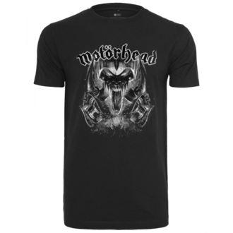 tee-shirt métal pour hommes Motörhead - Warpig - NNM, NNM, Motörhead