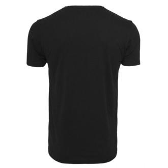 T-shirt pour hommes Godfather - Godfather - Portrait - noir, NNM, Le parrain