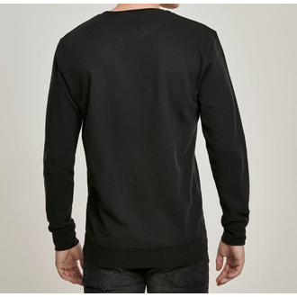 sweat-shirt sans capuche pour hommes AC-DC - Christmas - NNM, NNM, AC-DC