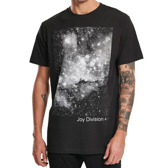 tee-shirt métal pour hommes Joy Division - black - NNM, NNM, Joy Division