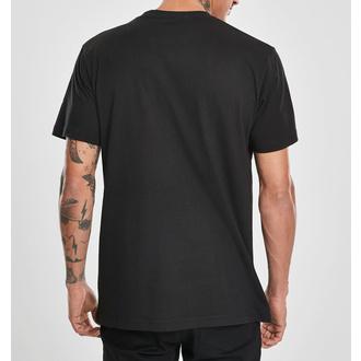 tee-shirt métal pour hommes Korn - Circus - NNM, NNM, Korn