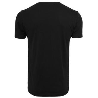 tee-shirt métal pour hommes Jimi Hendrix - Experience - NNM, NNM, Jimi Hendrix
