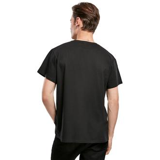 T-shirt pour hommes Linkin Park - Living Things - noir, NNM, Linkin Park