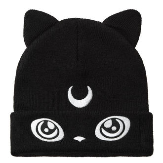 Bonnet KILLSTAR - Meowgical - NOIR, KILLSTAR