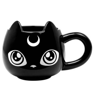 Mug KILLSTAR - Meowgical - NOIR, KILLSTAR