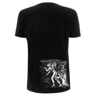 tee-shirt métal pour hommes Machine Head - Halo - NNM, NNM, Machine Head