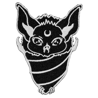 Patch (applique) KILLSTAR - Midnight Snacker, KILLSTAR