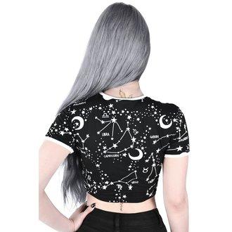 t-shirt pour femmes - Milky Way - KILLSTAR, KILLSTAR