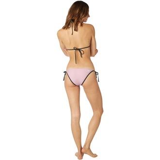 Bikini pour femmes FOX - Momentum Triangle - Lilas, FOX