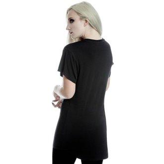 t-shirt pour femmes - Moon Magic - KILLSTAR, KILLSTAR
