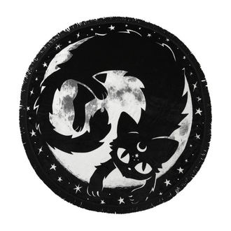 Couverture KILLSTAR - Moon Kitty, KILLSTAR