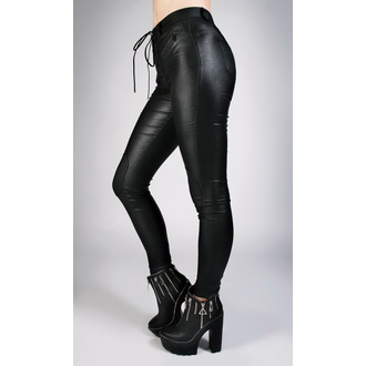 Pantalon pour femmes DISTURBIA - MORRISON, DISTURBIA