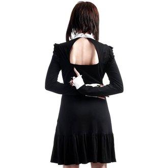Robe femmes KILLSTAR - Mystic Mia - Noir, KILLSTAR