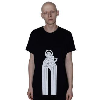 t-shirt pour hommes - Meretrix - MALLUM, MALLUM