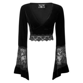 t-shirt pour hommes - Naomi - KILLSTAR - KSRA000897