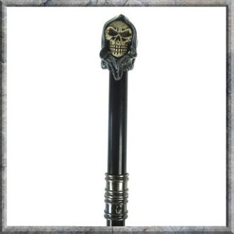 de sortie bâton Reaper Walking Fanfaronnades, Nemesis now