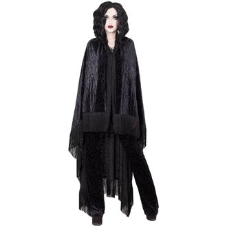 Foulard KILLSTAR - Nightfly - NOIR, KILLSTAR