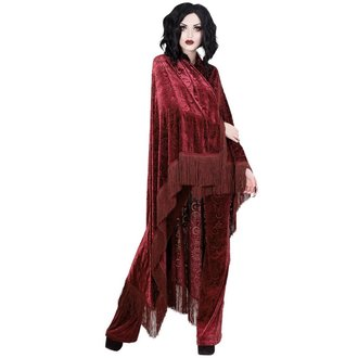 Foulard KILLSTAR - Nightfly - DU VIN, KILLSTAR