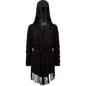 Cardigan KILLSTAR - Nightshade - Noir, KILLSTAR