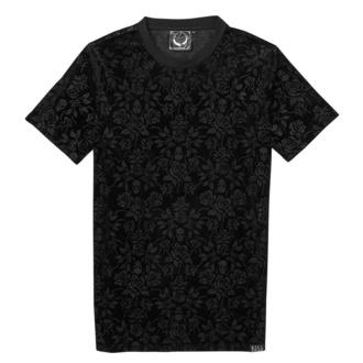 T-shirt unisexe KILLSTAR - Nocturnal, KILLSTAR