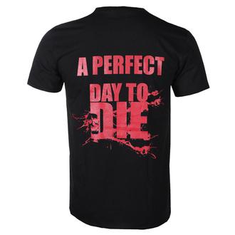 tee-shirt métal pour hommes Onslaught - Death & Glory - RAZAMATAZ, RAZAMATAZ, Onslaught