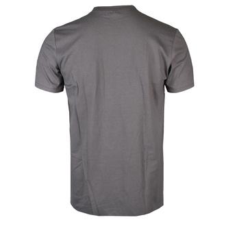 tee-shirt métal pour hommes Mayhem - Barbed Wire - RAZAMATAZ, RAZAMATAZ, Mayhem