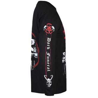 tee-shirt métal pour hommes Dark Funeral - Shadow Monks - RAZAMATAZ, RAZAMATAZ, Dark Funeral