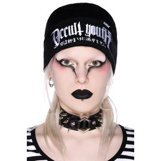 Bonnet KILLSTAR - Occult, KILLSTAR