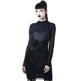 Robe pour femme KILLSTAR - Odessa - KSRA003071